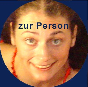 Zur Person Janka Daubner